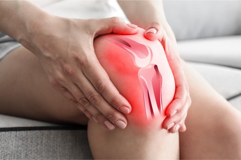 ciprolet din dureri articulare