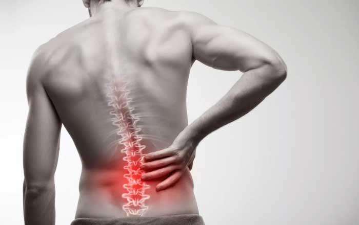 dureri lombare joase cele mai bune medicamente pentru tratarea artrozei