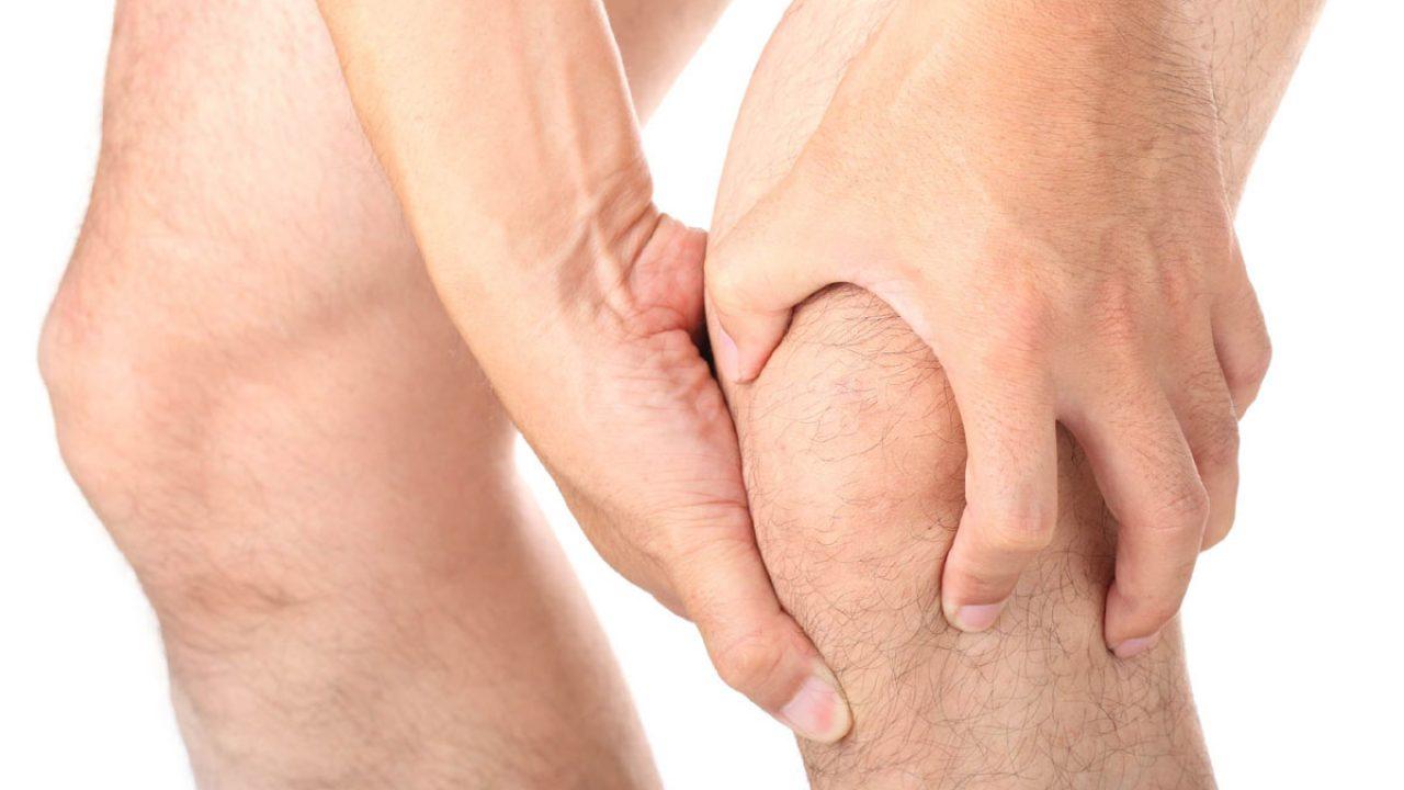 dureri ascuțite la genunchi fără răni durere la genunchi la 60 de ani