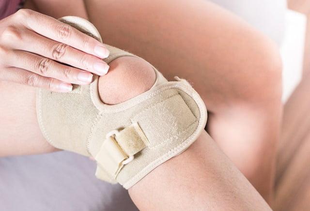 dureri de genunchi Preț