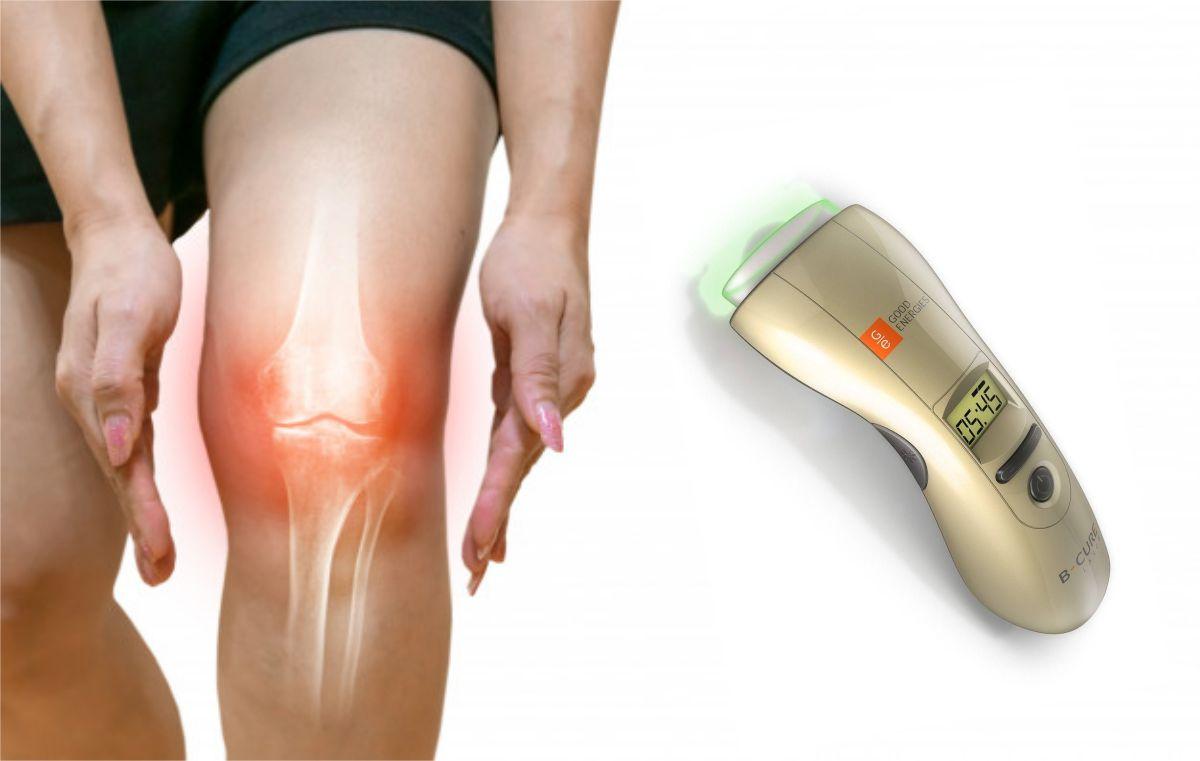 un tratament ideal pentru artroză dureri articulare reumatice acute