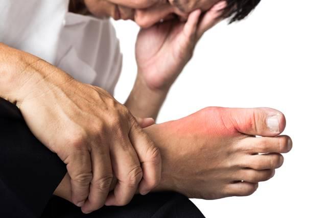 osteochondroza antiinflamatoare nesteroidiene cum să tratezi durerea în forul articulațiilor umărului