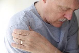 artroza articulației degetului cum se vindecă