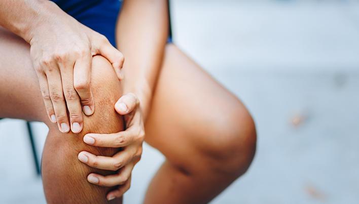fotbal cu artroza genunchiului medicamente pentru tratamentul sânului osteocondroză