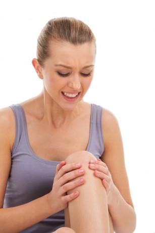 dureri articulare imposibil de ridicat brațele tratamentul danas al artrozei
