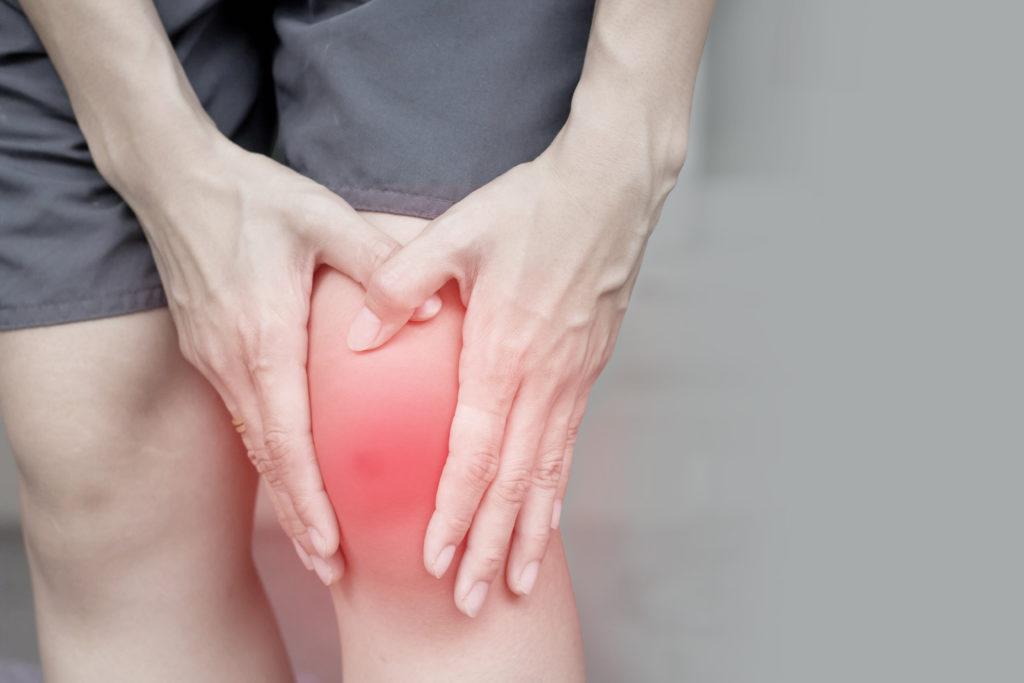 durerile articulare provoacă durere cum să tratezi o articulație dureroasă a picioarelor