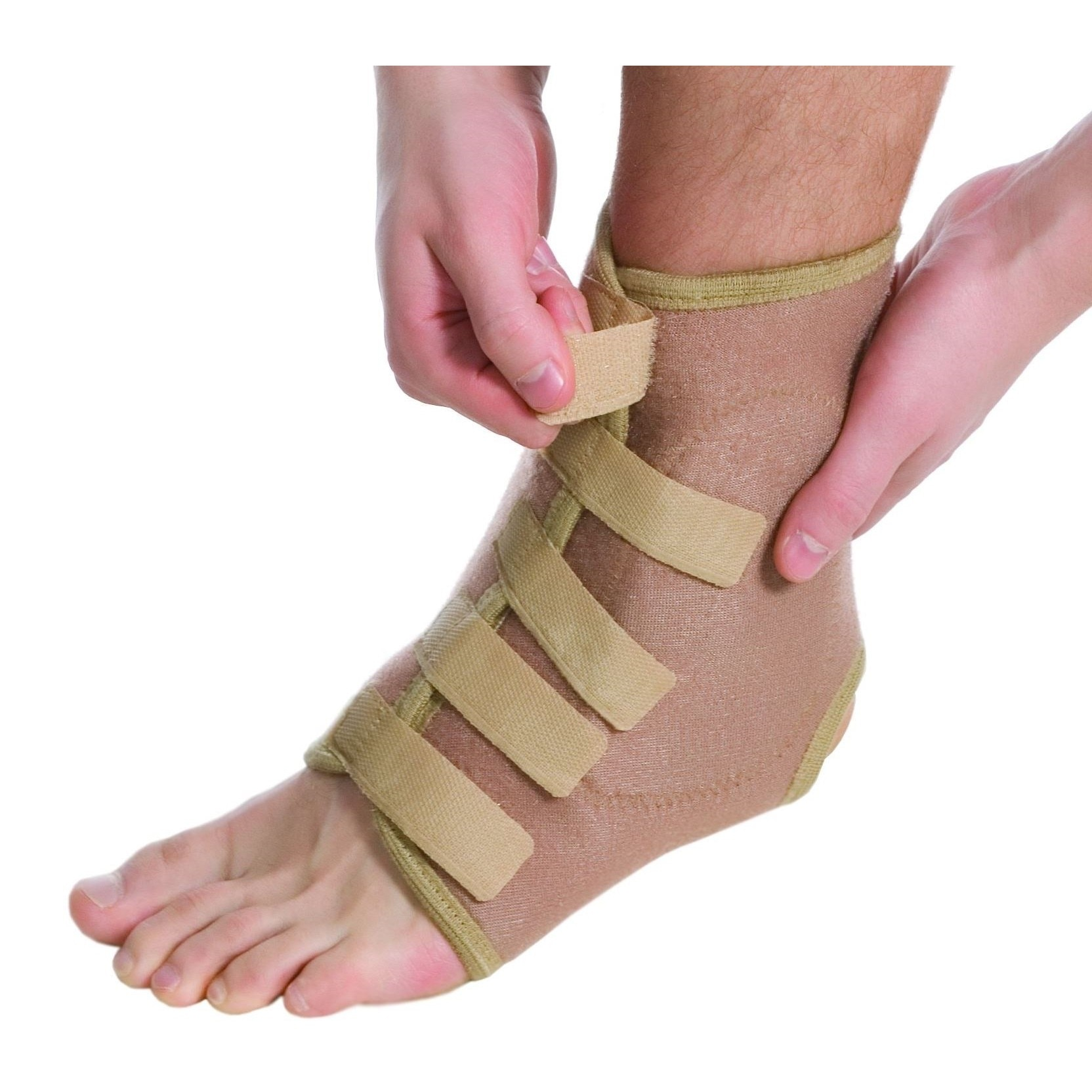 Cauzele doare articulația gleznei. Durerea de glezna – cauze si tratament | Consultatie Ortopedie