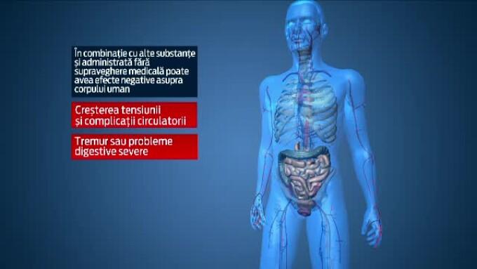 articulație cu bile dureroase tratamentul intraarticular al artrozei genunchiului
