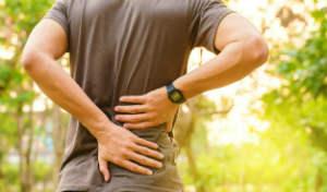 bioptronul vindecă articulațiile tratamentul articulației șoldului cu homeopatie