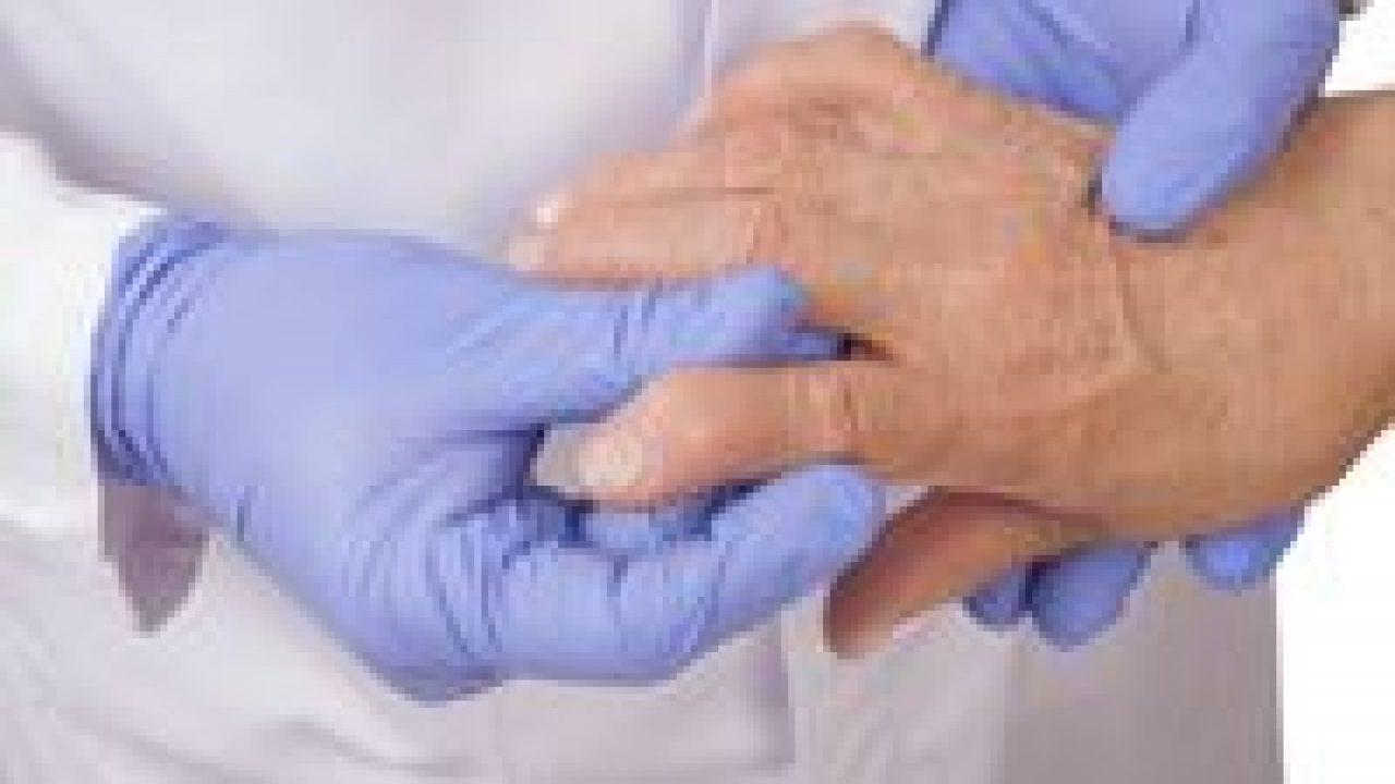 periartrita tratamentului articulației cotului condroitină glucozamină cu sulf