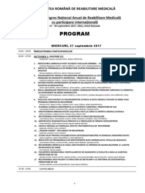 glucozamină condroitină vârstnică semne de deteriorare articulară