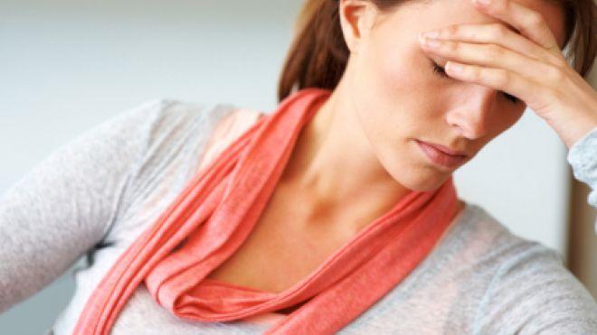 Dureri Musculare Articulațiilor Tiroidiene