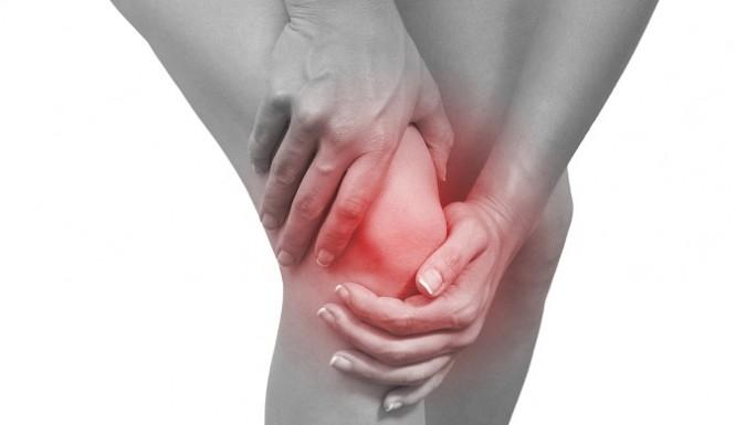 dureri articulare și mobilitate cum să amelioreze umflarea cu inflamația genunchiului