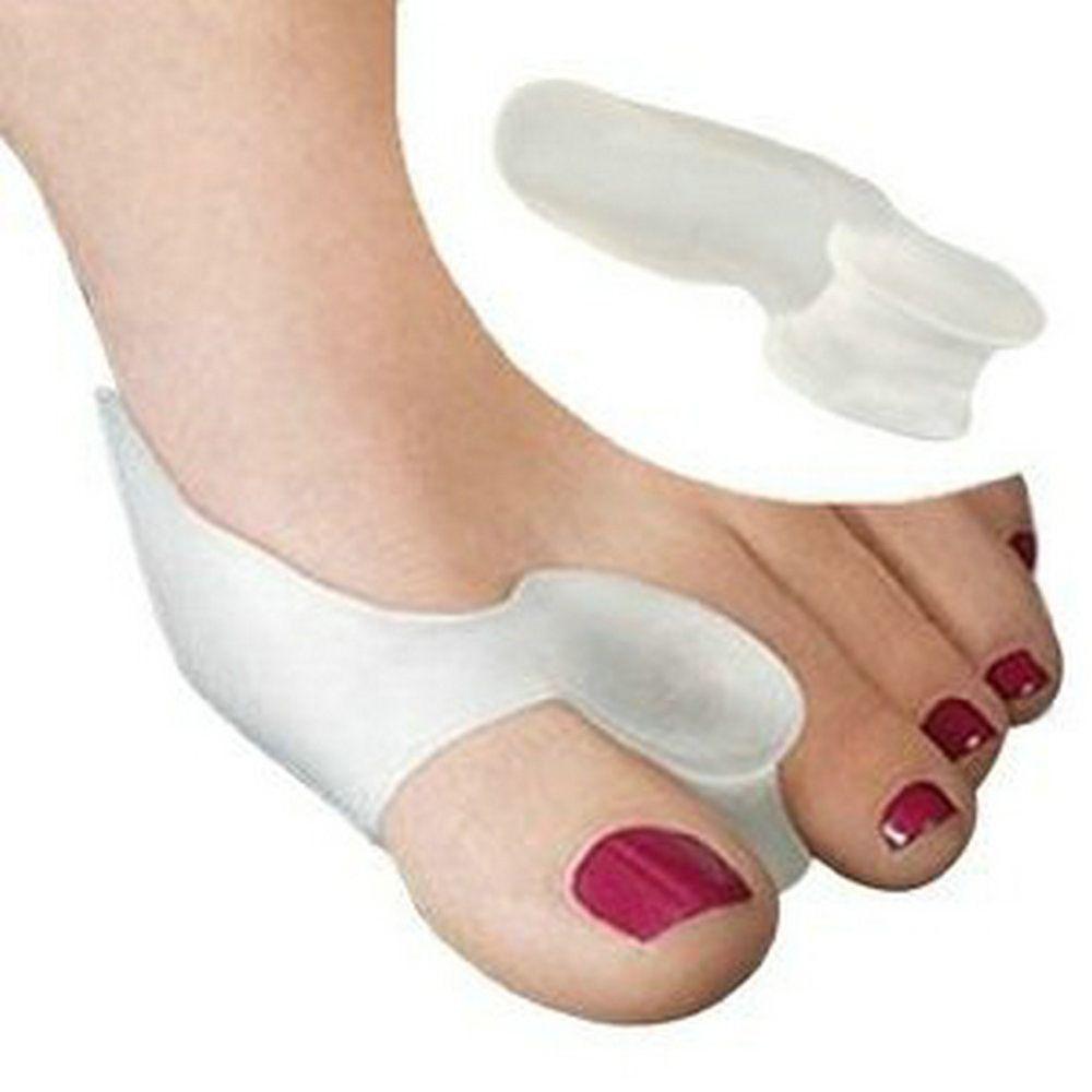 cura de artrita cronica artroza articulației degetului cum se vindecă