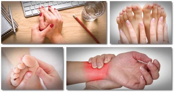 articulație cremă medea cum să tratezi artrita articulațiilor de pe degete
