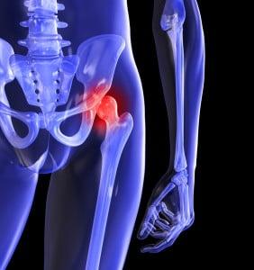 durere la ureche în timp ce mesteca articulația osteoartroza gradului 2 al tratamentului articulației genunchiului