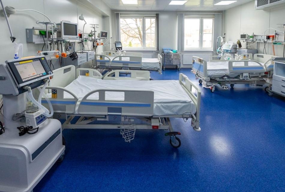 echipament de tratament comun