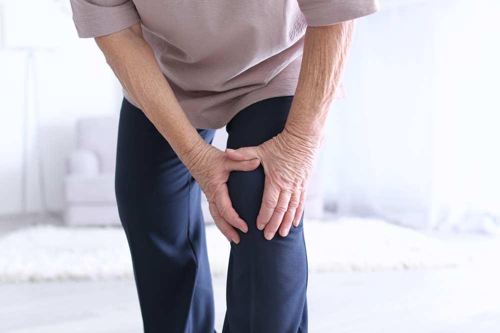simptomele și tratamentul osteoartritei călcâiului