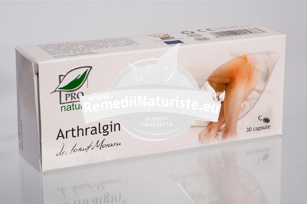 artroza articulației umărului și a toporului