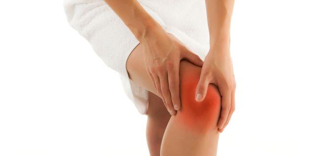artroza brahială cervicală leziuni sportive ale genunchiului