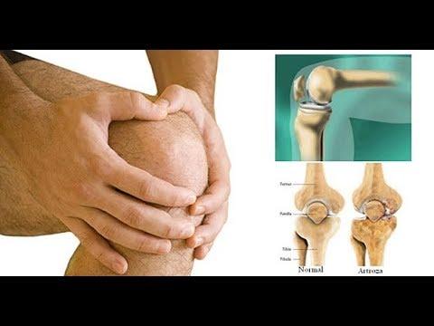 tratamentul articulațiilor genunchiului cu ozokerită inflamația și tratamentul durerii articulare