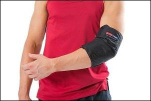 simptome de durere la cot ajută la dureri severe la nivelul articulațiilor