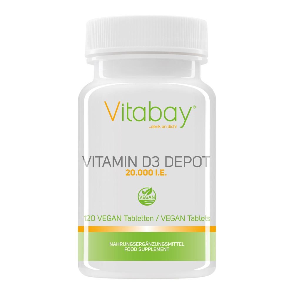 comprimate dureri articulare vitamine patologia articulației genunchiului