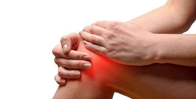 osteoartrita genunchiului unde să tratezi articulațiile din urale