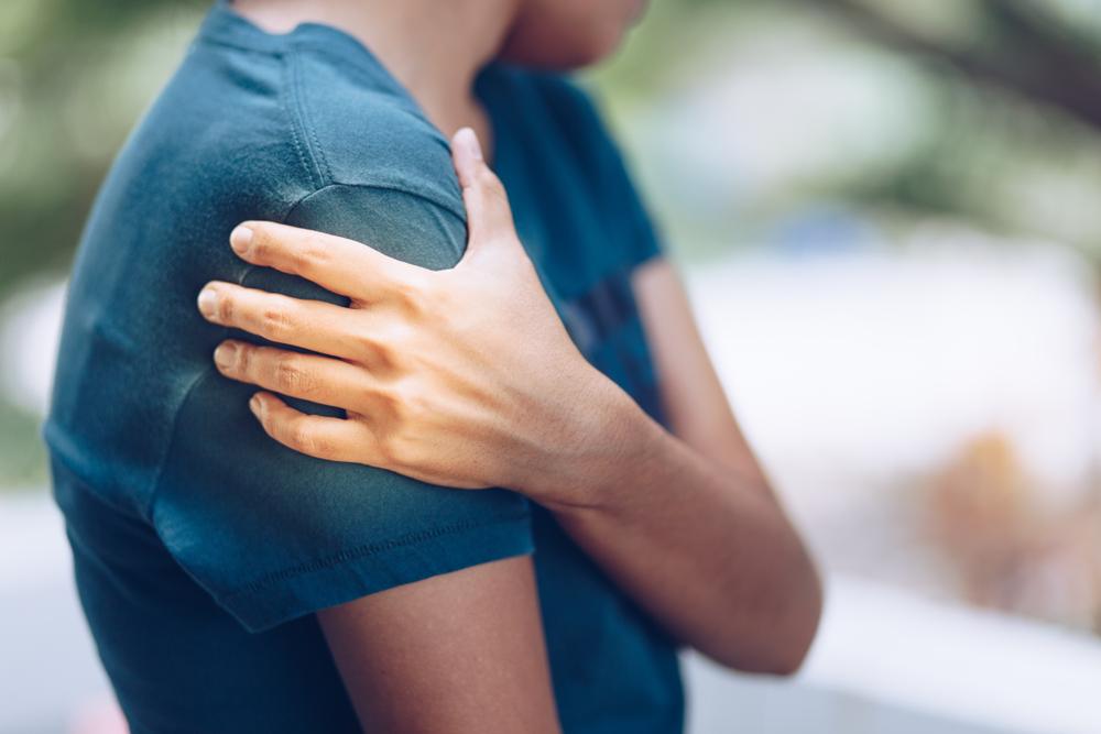 dureri articulare cu metastaze tratament dureros al articulațiilor brațului