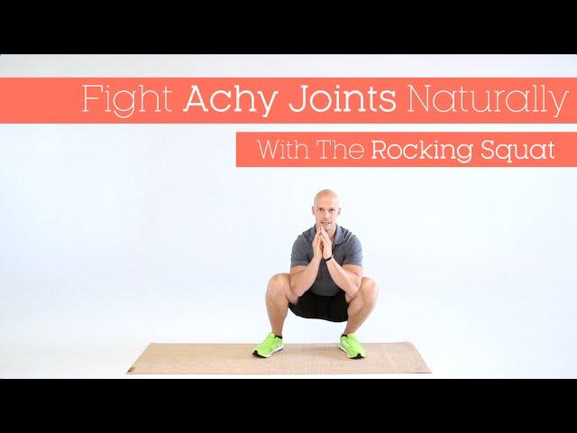 super exercițiu pentru durere în articulațiile genunchiului inflamația în articulațiile degetelor de la picioare