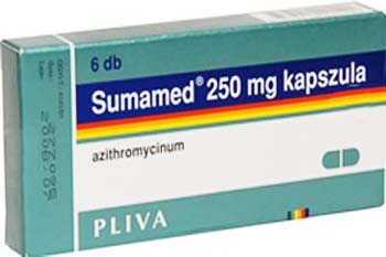 tratați medicamentele la articulații
