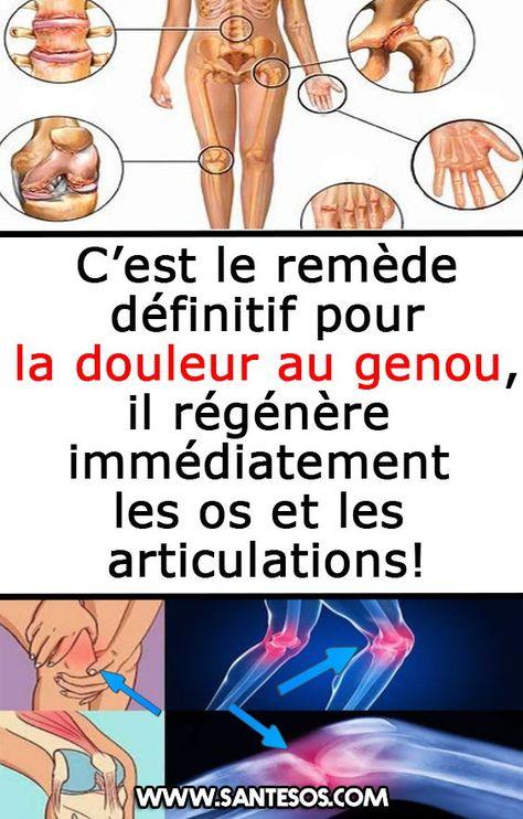 cu candidoză poate exista durere articulară