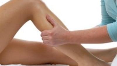 primele semne de artrită a articulațiilor degetelor