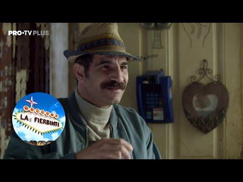 Sanatorii în tratamentul articulației yalta - Tratamentul yangan-tau al artrozei