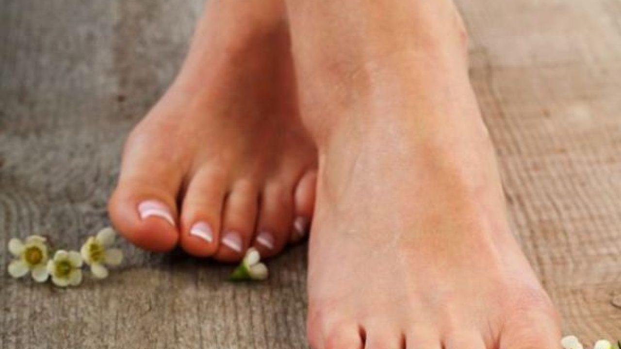 articulațiile umflate ale tratamentului picioarelor recenzii de carboxiterapie articulară