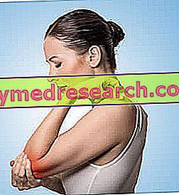 artroza simptomelor și tratamentului articulației degetului mare artrita medicament pentru tratamentul artrozei