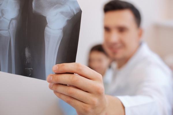 tratamentul artrozei în Zhukovsky unguent homeopatic pentru dureri articulare