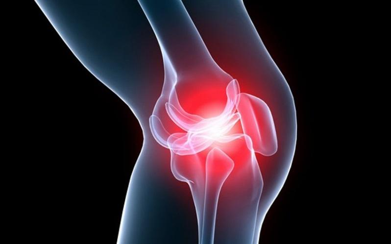 articulațiile în picioare doare tratament de reflexoterapie articulară
