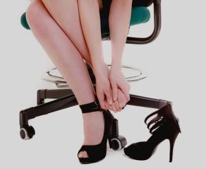 articulație dureroasă și tocuri durerea în articulația genunchiului provoacă extensie