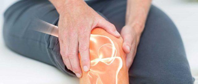 r-semne ale artrozei genunchiului tratamentul comun autostrada kashirskoe