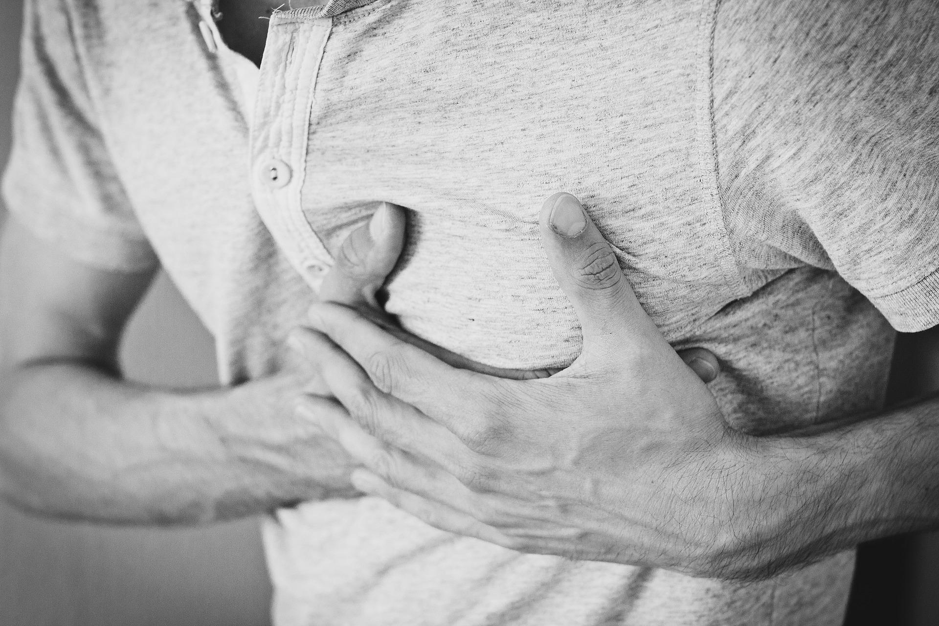 cum să ușurezi rapid inflamația articulară în artrită gel de flexibilitate articulară