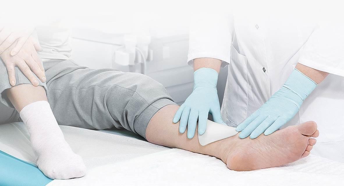 Ranile superficiale: Cum le tratam pentru o vindecare rapida? | antiincendiubrasov.ro