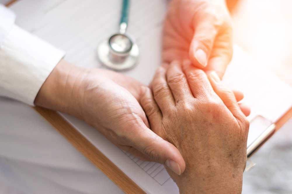 boli ale picioarelor și tratamentul lor de artroză întărirea articulației umărului după accidentare