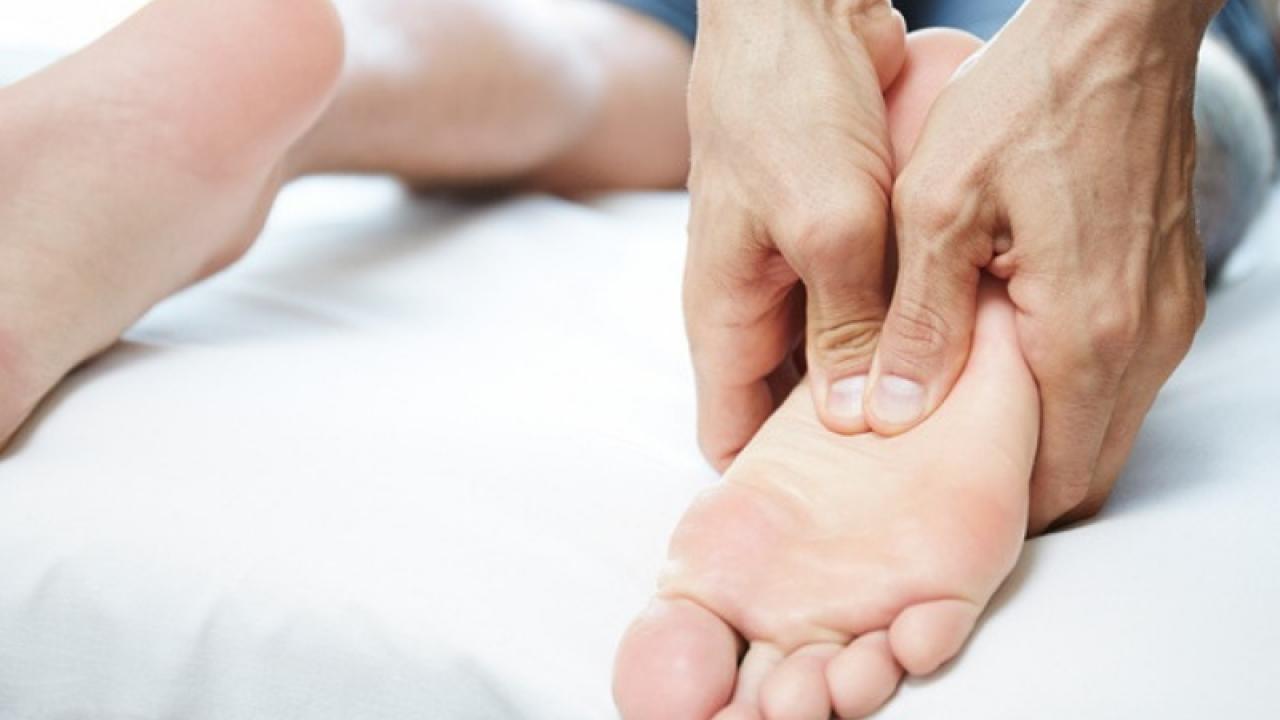 tratamentul artrozei inferioare a spatelui