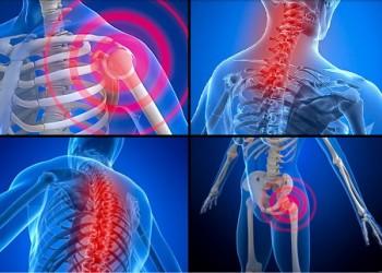 tratamentul durerii articulare rătăcite