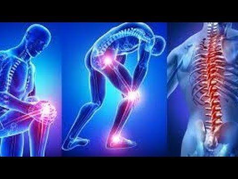 boala artrita articulara umarului Artroză Artrita Tratament cu prednisolon