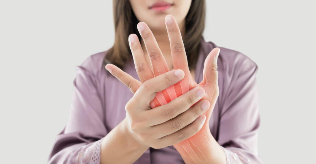 artrita reumatoidă a articulațiilor cotului articulațiile rănite rănite