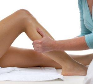 tratamentul artrozei de șold grad 3