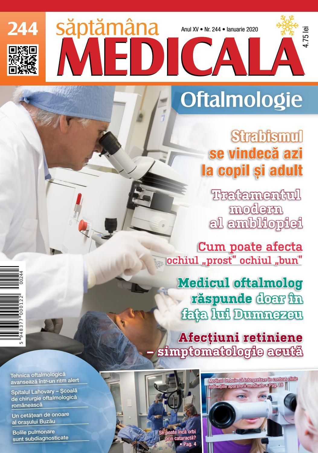 Aparat de mulare în tratamentul artrozei