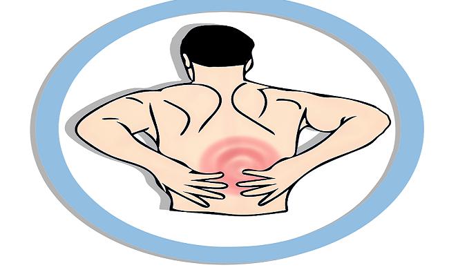 tratamentul artrozei cu lingonberry